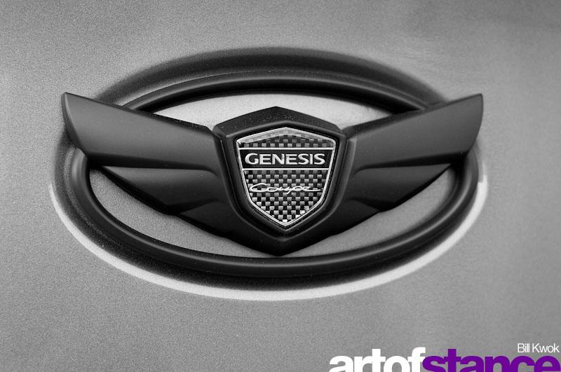 Aos Raffle Winner 3 Hyundai Genesis