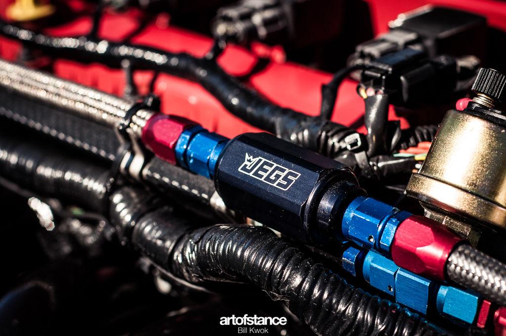 monster3 14 monster 3 turbocharged mazda 3