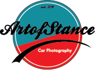 Art of Stance - Westcoast Cars + Photography